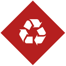 WUPPI-ReCycle-F-icon